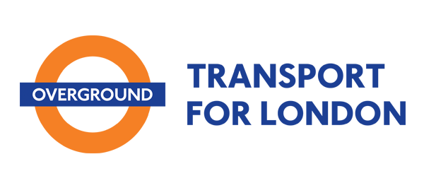 Crystal Palace Underground Festival Sponsor Logo